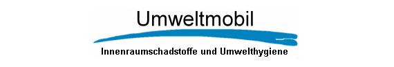 umweltmobil